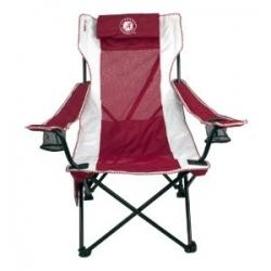 bama folding chair